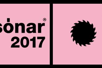 sonar 2017 logo