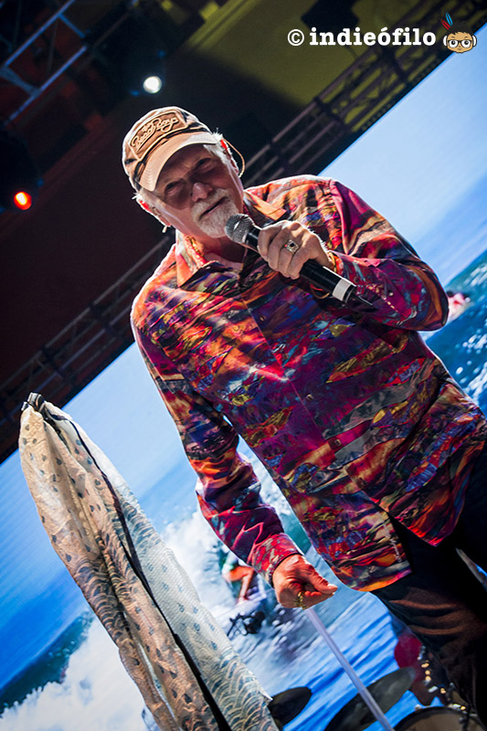 The_Beach_Boys_Barcelona_2017(1)