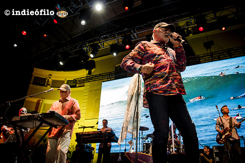 The_Beach_Boys_Barcelona_2017(11)