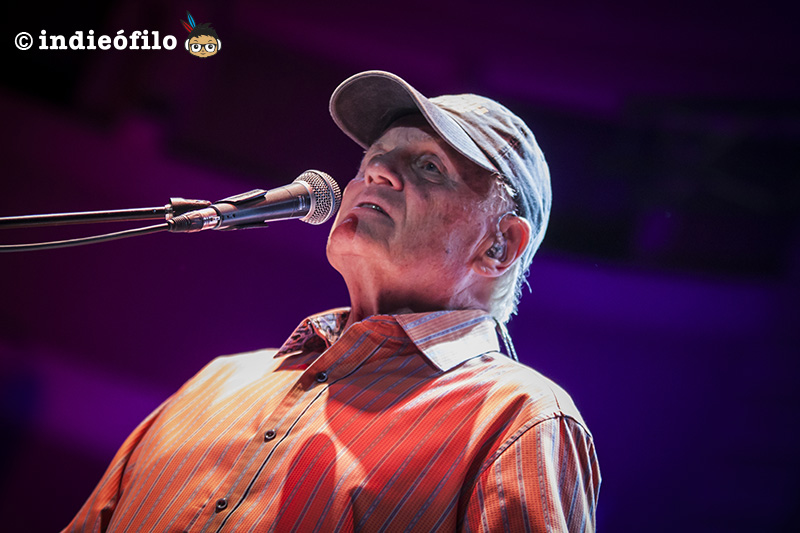 The_Beach_Boys_Barcelona_2017(3)