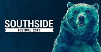 Southside festival 2017 stream