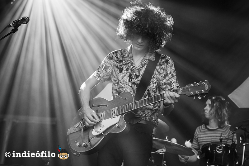 ‎James Bagshaw Temples - FIB 2017