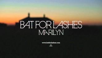 Bat For Lashes presenta dos nuevas canciones de su próximo disco