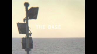 Escucha el segundo disco en solitario de Paul Banks, cantante de Interpol