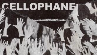METZ Cellophane