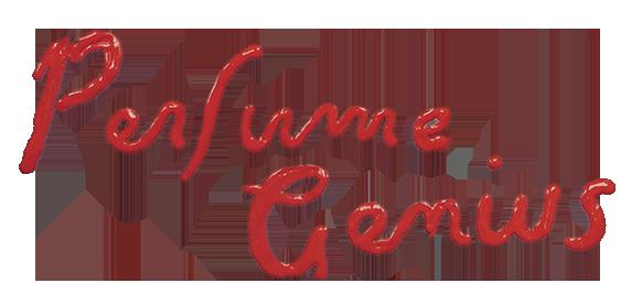 Perfume Genius anuncia fechas en España en noviembre de 2017