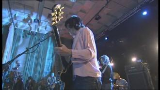 Ya disponible en youtube el concierto que Primal Scream ofreció en la BBC el pasado viernes