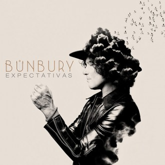 Bunbury expectativas