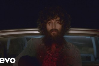 Mátame Camión, nuevo single de Ángel Stanich