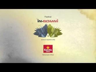 El In-Somni 2013 presenta sus primeros nombres