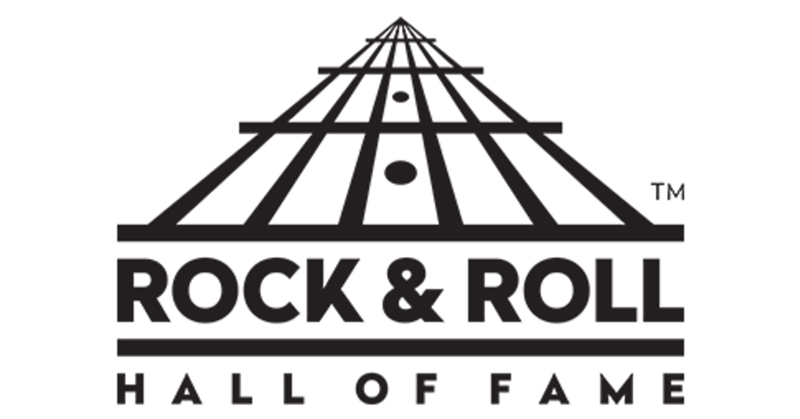 Radiohead o Depeche Mode, entre los nominados al Rock & Roll Hall of Fame de 2018