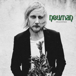Neuman - Crashpad
