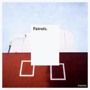 Tardor - Patraix