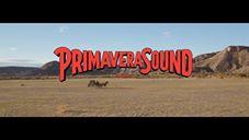 El Primavera Sound 2018 anunciará su cartel el 29 de enero