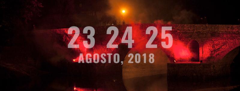 Primeros nombres para EDP Vilar de Mouros 2018