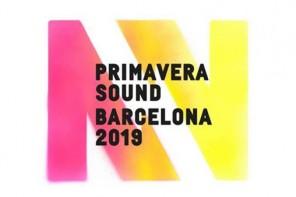 Anunciado el cartel del Primavera Sound 2019