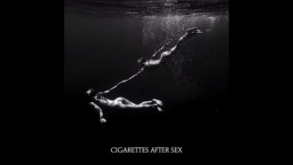 Cigarettes After Sex muestra el primer single de su segundo álbum