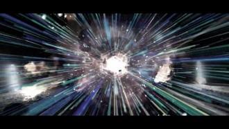 """Dorian estrena nuevo video para """"El Temblor"""""""