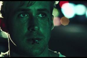 Primer trailer de Cruce de Caminos, la nueva película de Ryan Gosling