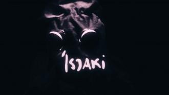 Sigur Rós nos enseñan Ísjaki, segundo tema de su nuevo disco Kveikur