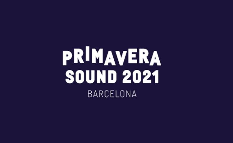 Primavera Sound 2020 se postpone finalmente a 2021